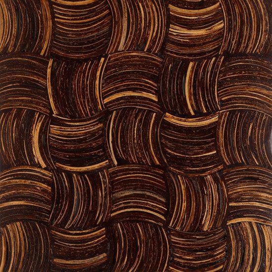 Herrea Palm Laminated to Marine Grade Plywood