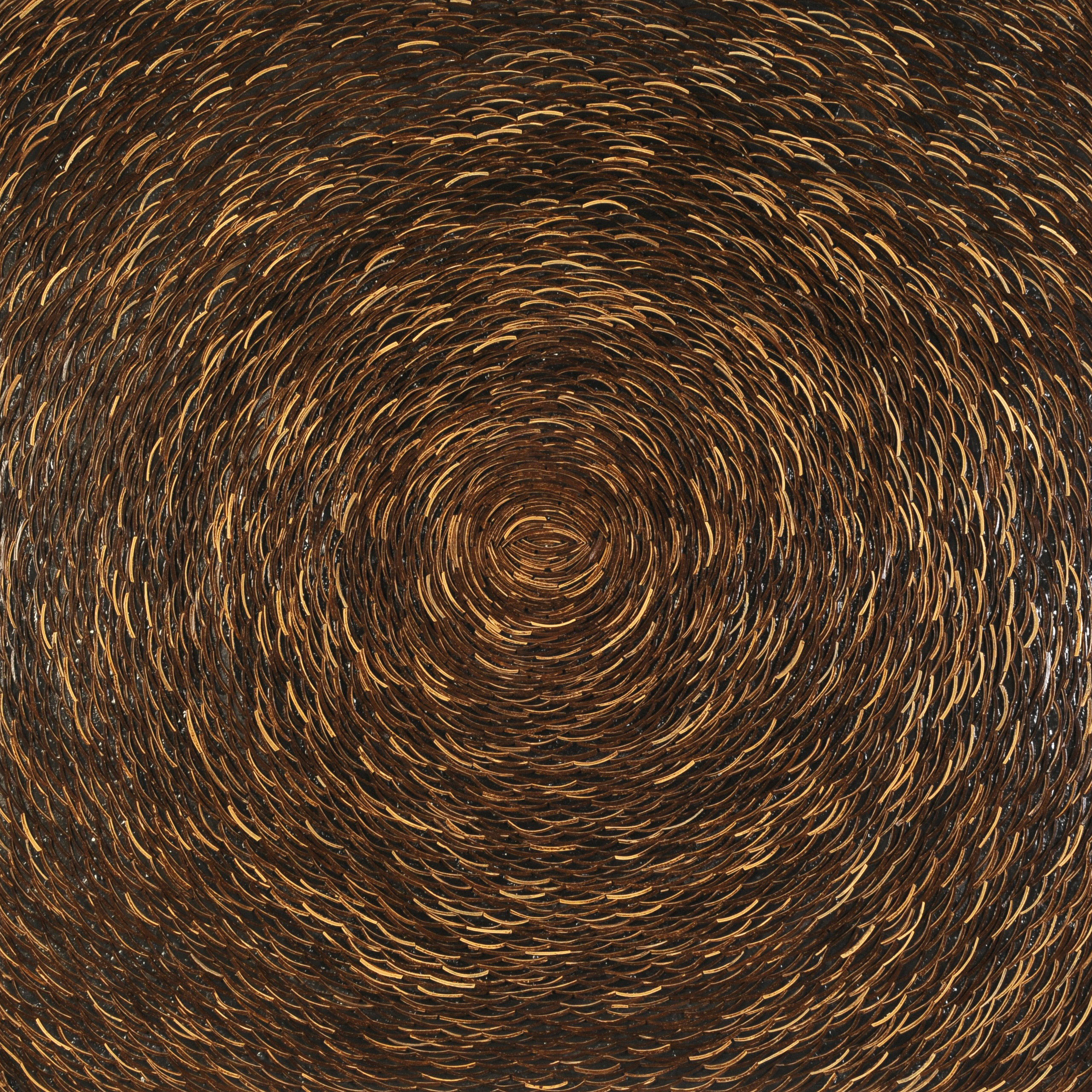 Garcia Palm Coconut Shell Laminated Marine Plywood
