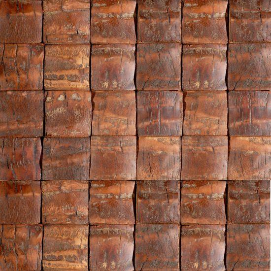 Dakar Sahara Coconut Bark Laminated Marine plywood