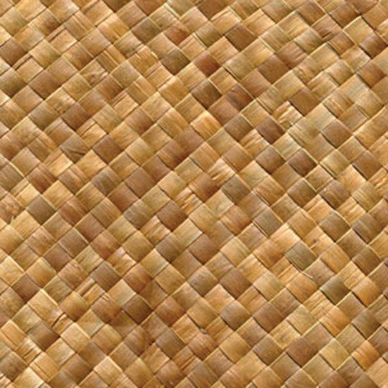Romblon Grass Woven Synthetic Matting