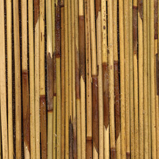 Thatch Reed Board