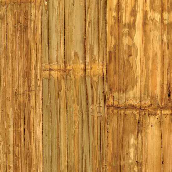 Double Sided Bamboo Plywood