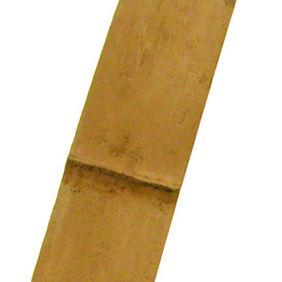 Bamboo Stick Close Up