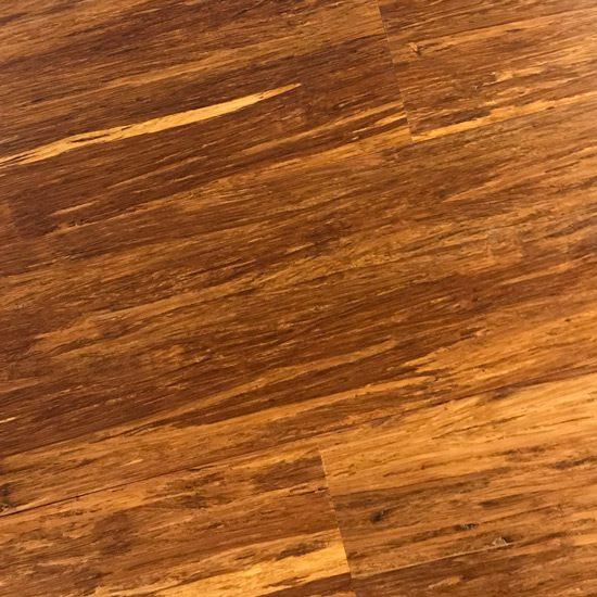 Grassbuilt Bamboo Flooring