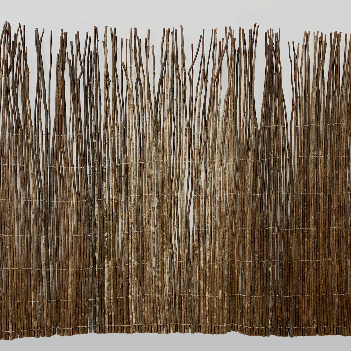 Boma Willow Bamboo Screen